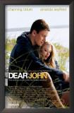 Dear John Posters