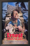 Ernest Goes to Jail Prints