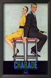 Charade Print
