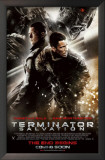 Terminator: Salvation Prints