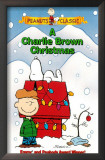 A Charlie Brown Christmas Prints