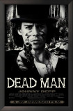Dead Man Prints