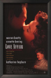 Love Affair Posters