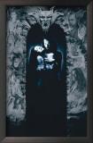 Bram Stoker's Dracula Print