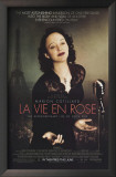 La Vie En Rose Prints