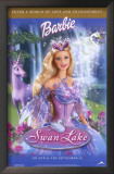 Barbie of Swan Lake Posters