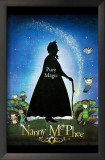 Nanny McPhee Posters