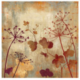 Wild Field I Poster par Aimee Wilson