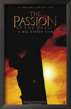 The Passion of the Christ Prints
