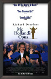 Mr. Holland's Opus Art