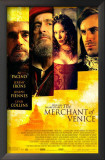 Merchant of Venice Posters