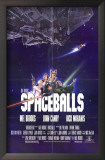 Spaceballs Prints