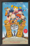 Rugrats In Paris: The Movie Prints