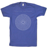 Vampire Weekend - Blue Sky T-shirts
