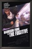 The Fugitive Prints