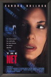 The Net Print