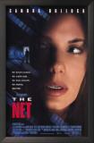 The Net Print