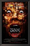 13 Ghosts Prints