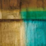 Spektrum II Kunstdruck von Kurt Morrison