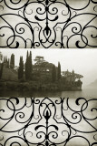 Lago di Como II Prints by Tony Koukos