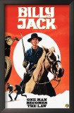Billy Jack Prints