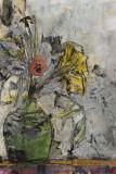 Poppy II Print by Shawna Leach