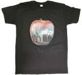 Big Apple T Shirts