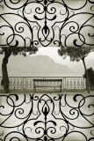 Lago di Como I Posters by Tony Koukos