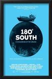 180° South Print