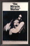 The Miracle Worker Prints