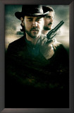 3:10 to Yuma Posters