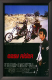 Easy Rider Prints