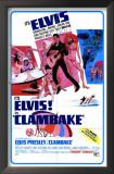 Clambake Prints
