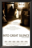 Into Great Silence Print