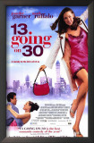 13 Going On 30 Print
