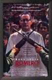 Romero Art