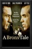 A Bronx Tale Prints