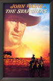The Searchers Posters