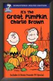 It's a Great Pumpkin Charlie Brown Print