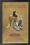 Coal Miner's Daughter Poster