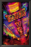 Enter the Void Posters