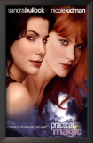 Practical Magic Prints