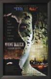 Night Watch Posters
