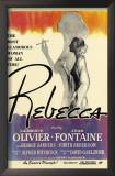 Rebecca Prints