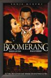 Boomerang Posters