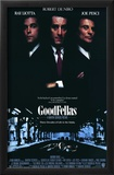 Goodfellas Prints
