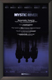 Mystic River Posters