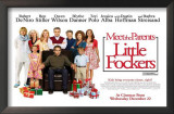 Little Fockers - UK Style Print