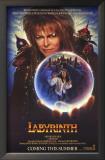 Labyrinth Prints