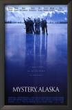 Mystery Alaska Prints